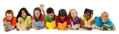 La importancia de incentivar la lectura en los niños.