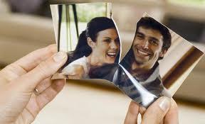 ¿Por que hay tantas separaciones o divorcios después de las vacaciones?