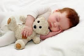 Ah, dormir sin interrupciones…!